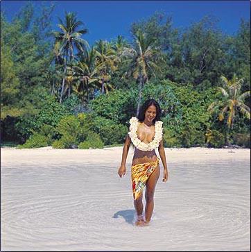 sites de rencontre tahiti Tours